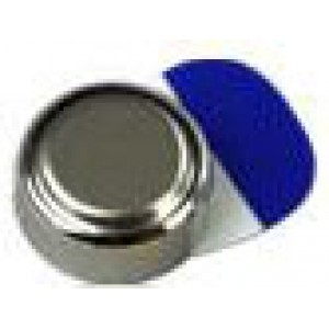 Батарейки Widex для слуховых аппаратов №675