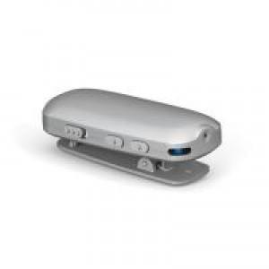 Беспроводной микрофон RemoteMic для ComPilot (Phonak)