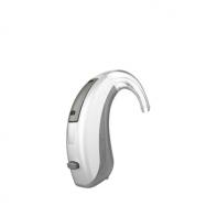 Микрозаушный слуховой аппарат Widex UNIQUE U-FM 220