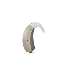 Микрозаушный слуховой аппарат Widex DREAM D-m CB 50