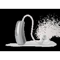 Цифровой слуховой аппарат Widex DREAM D-PA 100