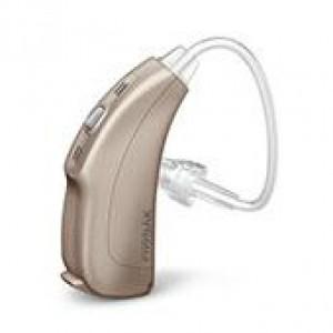 Слуховой аппарат Phonak Bolero Q70-M13