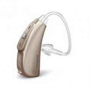 Слуховой аппарат Phonak Bolero Q90-M312