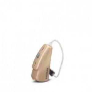 Слуховой аппарат Audeo Q 30-312