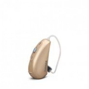 Слуховой аппарат Phonak Audeo Q 50-312-T