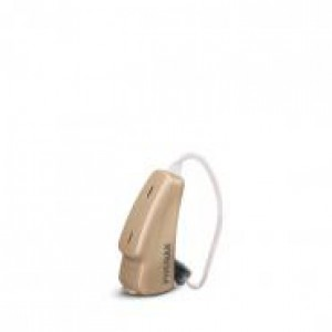 Слуховой аппарат Phonak Audeo Q 70-10