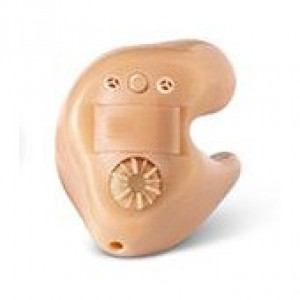 Слуховой аппарат Phonak Virto Q70 13