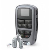 Пульт-коммуникатор Tek (Siemens)