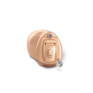 Слуховой аппарат  Phonak Virto V70 10 W/NW