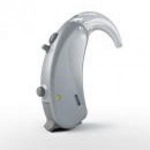 Слуховой аппарат Widex Clear 220 C2-9