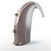 Слуховой аппарат Widex mind220 m2-19