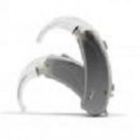 Слуховой аппарат Widex mind440 m4-9