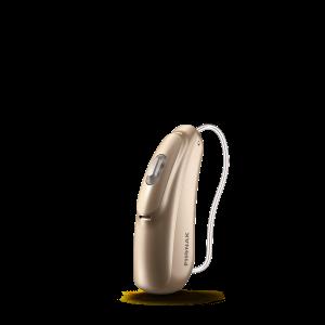 Слуховой аппарат  Phonak Audeo B 50 R