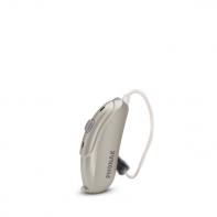 Слуховой аппарат с выносным ресивером  Phonak Audeo V 30 10