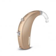 Цифровой слуховой аппарат Phonak Baseo Q 15-P