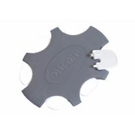 Набор защиты от серы ProWax (Oticon) 6 шт.
