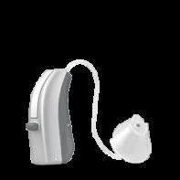 Слуховой аппарат с выносным ресивером Widex Clear 220 C2-FS