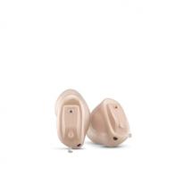 Цифровой слуховой аппарат Widex UNIQUE U-CIC M 220