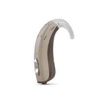Цифровой слуховой аппарат Widex DREAM D-FA 330