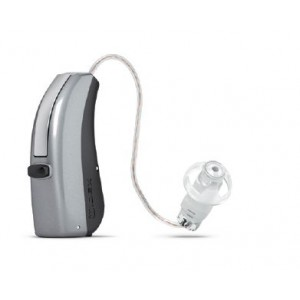 Слуховой аппарат Widex DREAM D-FS 220