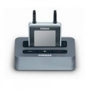 Коммуникационный интерфейс TVLink (Phonak)