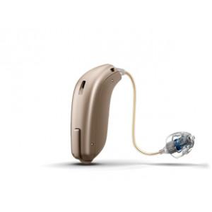 Слуховой аппарат Oticon OPN 3 mini Rite