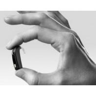 Цифровой слуховой аппарат Oticon CHILI SP7