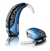 Сверхмощные слуховые аппараты