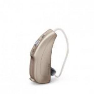 Слуховой аппарат Phonak Naida Q 50 RIC