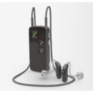 Пульт-коммуникатор Streamer Pro