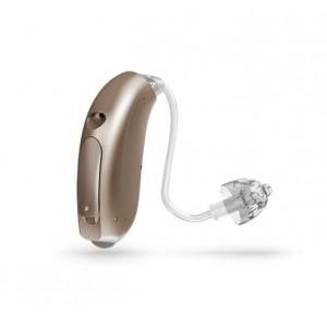 Слуховой аппарат Oticon Ria miniBTE 85