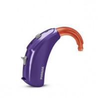 Цифровой слуховой аппарат Phonak Sky V 50 P