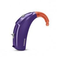 Цифровой слуховой аппарат Phonak Sky V 50 SP