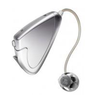 Слуховой аппарат с выносным ресивером Unitron Moxi 6