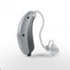 Слуховой аппарат Widex Clear 330 C3-m-СВ