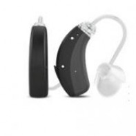 Цифровой слуховой аппарат Widex Menu ME-m + 10 каналов + УР + HD локатор