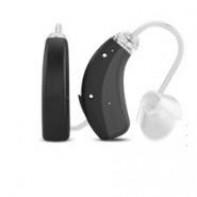Микрозаушный слуховой аппарат Widex Menu ME-m + 5 каналов + УР + HD локатор