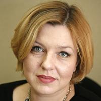 Филатова Юлия Геннадьевна