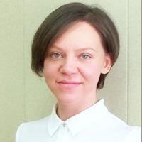 Клявлина Анна Владимировна
