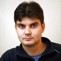Коптев Алексей Владимирович