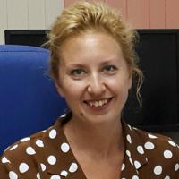 Тилинина Ольга Александровна