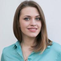 Юлдашева Ольга Евгеньевна